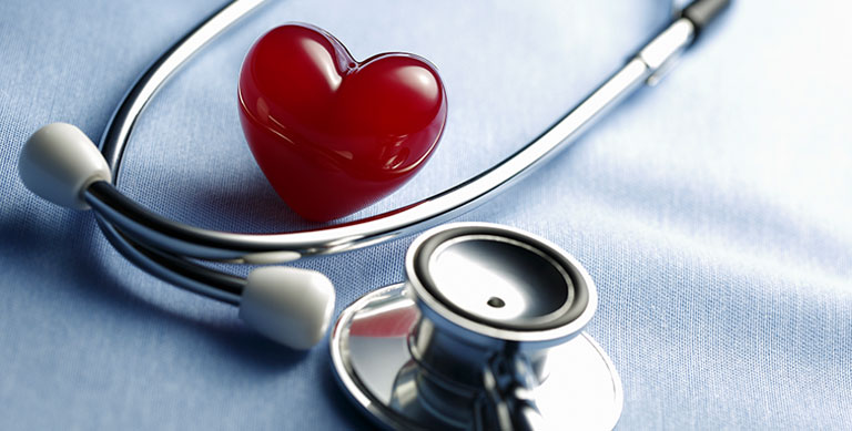 Suffolk Heart Group - Cardiologists Long Island, NY
